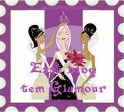 Premio Glamour, por Marianux
